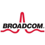 Broadcom Application