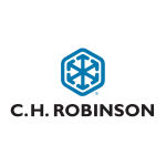 CHRobinson_Application